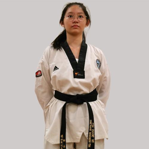 Instructors_Shang Ni